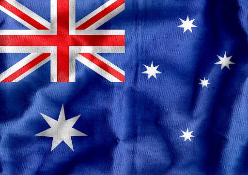 Team Australia Launches Olympic Swimwear Sponsored by Speedo