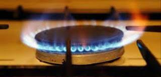 Kharrouba (Mostaganem) : Les habitants de Hai Salem réclament le gaz de ville