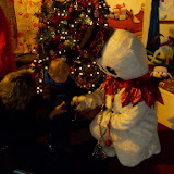 Christmas Party at Schlumberger - 115_8973.JPG