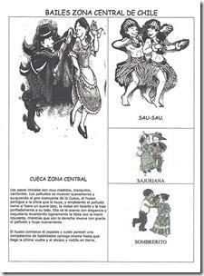 chile fiestas patrias dibujos niños (12)
