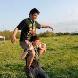 Campaments de Primavera de tot lAgrupament 2011 - _MG_1893.JPG