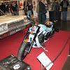 Essen Motorshow 2012 - IMG_5746.JPG