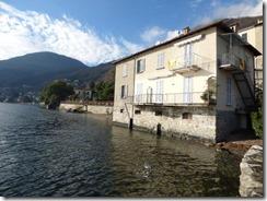 Lago Como San Siro Direttamente a Lago MA013A  (3)