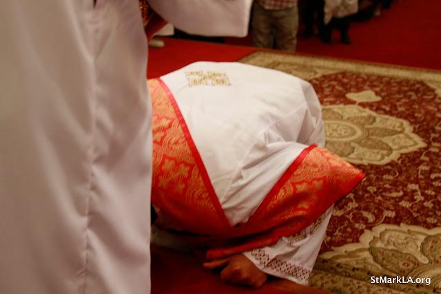 Ordination of Deacon Cyril Gorgy - _MG_2130.JPG