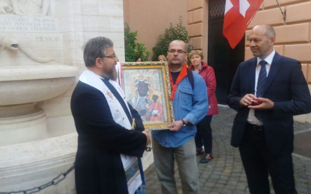 Rzym, 2.5.2016 - IMG-20160502-WA0128.jpg