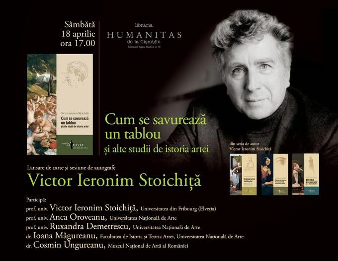zzzinvitatie-stoichita-18apr2015