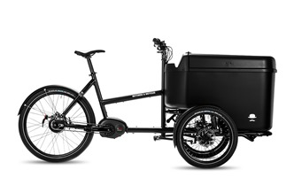 Butchers-Bicycles-Mk1-E-PRO-Black_03