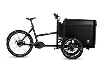 Butchers-Bicycles-Mk1-E-PRO-Black_03