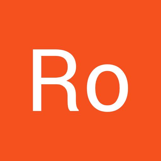 user Ro Cloudy apkdeer profile image