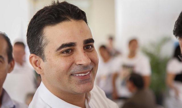 Francisco José-oto-PMM