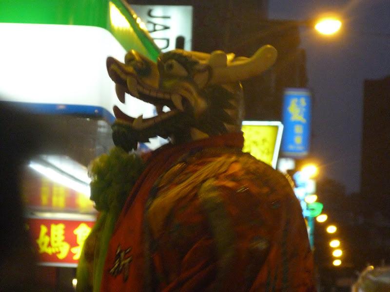Ming Sheng Gong à Xizhi (New Taipei City) - P1340565.JPG