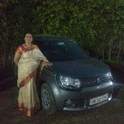 Shreyash Joshi review