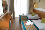 Фото 12 Kemer Dream Hotel