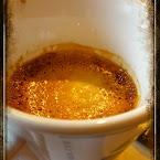 20120830-01-espresso-macchiato.jpg
