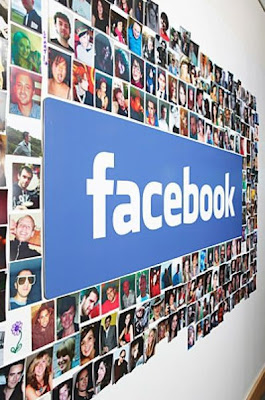 4 Mengintai Ruang Server Facebook