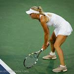 2014_08_12  W&S Tennis_Caroline Wozniacki.jpg