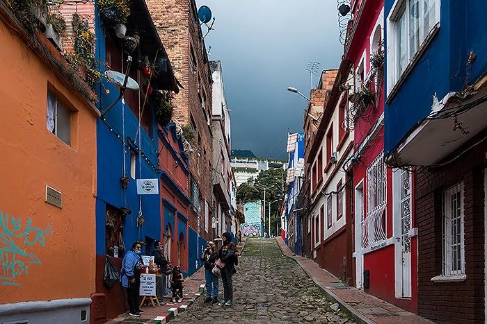 Bogota25.jpg