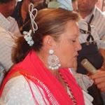 Bizcocho2008_072.jpg