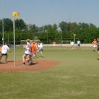 Oranje Wit 5-DVS 2 10-05-2008 (53).JPG