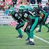 2013 Huskers vs Rams - _DSC8606.jpg