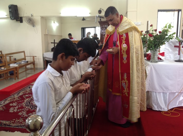 Confirmation 2016 - IMG_5095.png