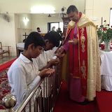 Confirmation - IMG_5095.png