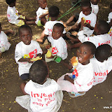 2011 Early Childhood Development-dag