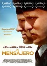 El Mensajero Online