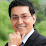 Juan Carlos Yepes's profile photo