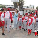 Apertura di pony league Aruba - IMG_6877%2B%2528Copy%2529.JPG