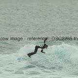 _DSC2285.thumb.jpg