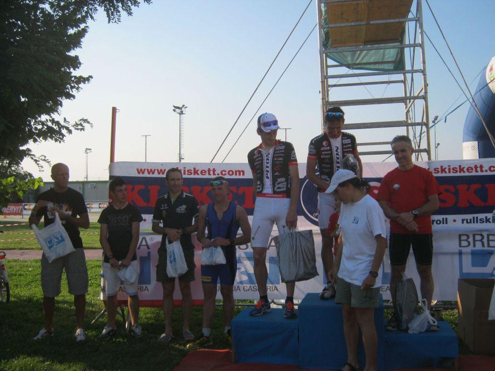 Skiroll triathlon Trofeo Ski Skett - Sport%2Bin%2Bfesta%2B061.JPG