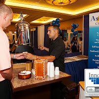 LAAIA 2013 Convention-6870