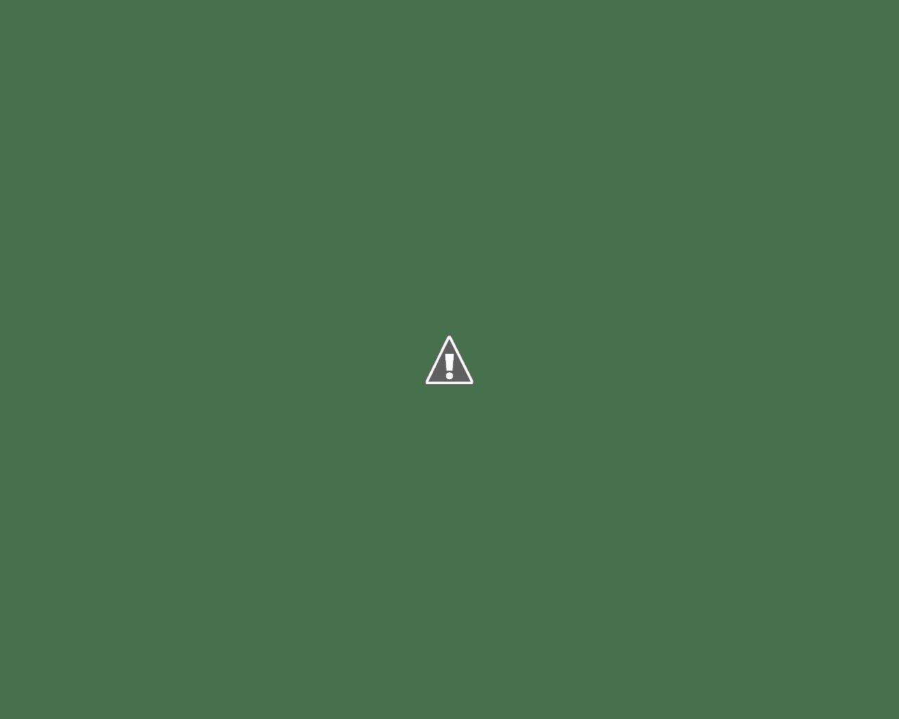 Cozinha Completa Pequena Partir De R 3 000 00 Nos Envie A