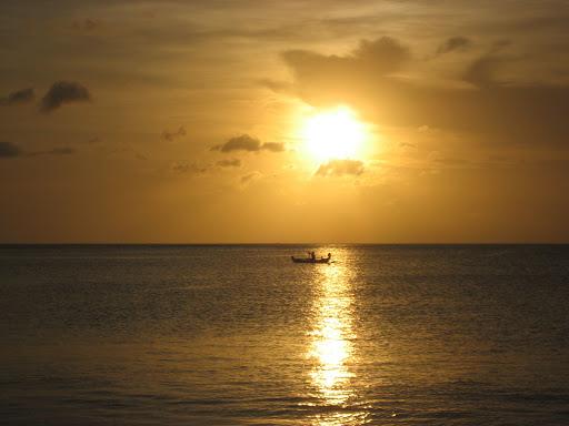 Bali sunset.jpg
