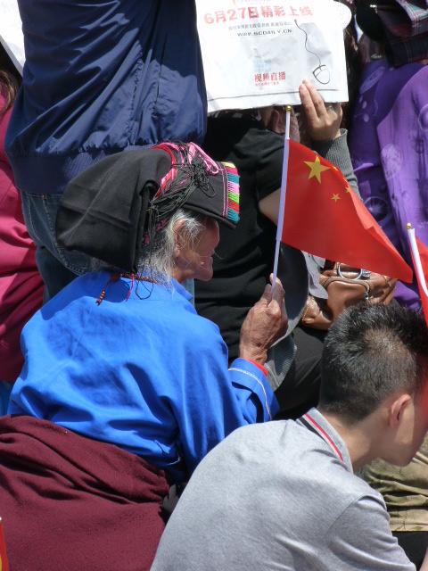 CHINE SICHUAN.KANDING , MO XI, et retour à KANDING fête du PCC - 1sichuan%2B1905.JPG