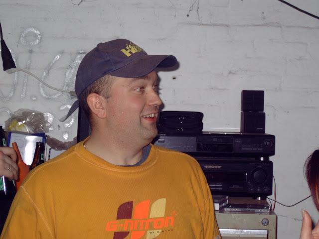 2004 - DSC00024.jpg