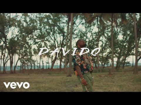 VIDEO: Davido - Assurance