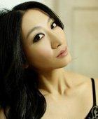 Angela Chen China Actor