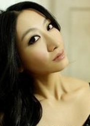 Angela Chen China Actor