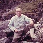 1970.08 Mark Hogg.jpg