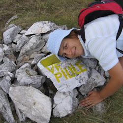 Carpati: Retezat, Piule-Iorgovan