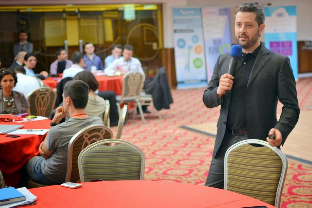 GPeC Summit 2014, Ziua a 2a 131