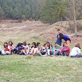 Campaments amb Lola Anglada 2005 - CIMG0228.JPG