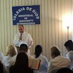 bautismo2014-Utah140.jpg