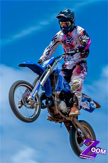 Moto Cross Grapefield by Klaber - Image_48.jpg