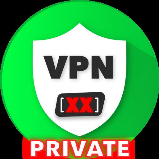 VPN Private : Unblock Websites Free VPN Proxy APK Cracked Download