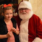 2016 Christmas Boat Parade - 2016%2BChristmas%2BBoat%2BParade%2B28.JPG