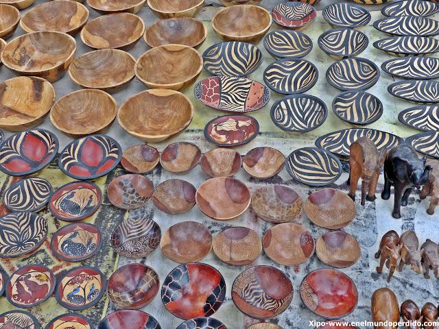 artesania-namibia.JPG