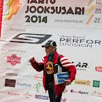 2014.04.12 Tartu Parkmetsa jooks 3 - AS20140412TPM3_491S.JPG
